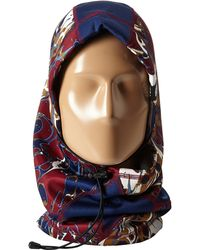 686 - Hunter Face Mask - Lyst