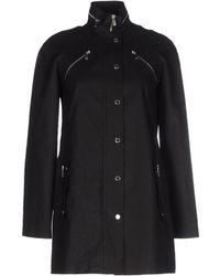 Michael Kors | Full-length Jacket | Lyst