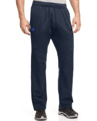 Under Armour Solid Coldgear Infrared Pants - Lyst