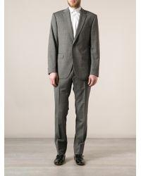 Mr Start - Calvert Suit - Lyst