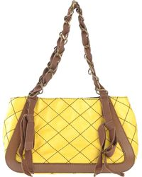 Moschino Cheap & Chic Handbag - Lyst