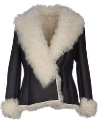 Dior - Jacket - Lyst
