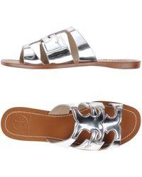 Tory Burch | Sandals | Lyst