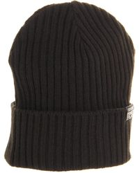 Converse Chilled Beanie - Lyst