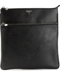 Serapian - Envelope Shoulder Bag - Lyst