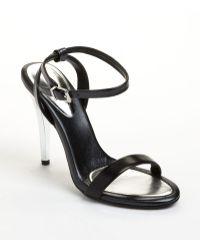 BCBGeneration Rockie Sandals - Lyst