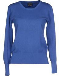 Colette - Sweater - Lyst