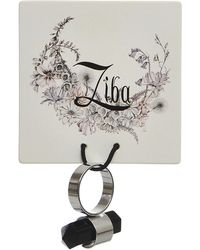 Ziba - Ashley Ring - Lyst