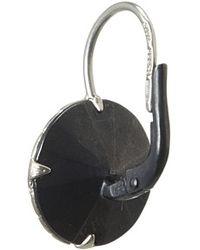 Bottega Veneta Earrings - Lyst