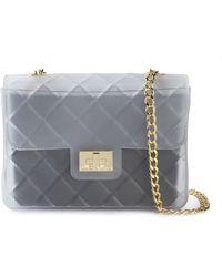 Designinverso - 'Taormina' Shoulder Bag - Lyst