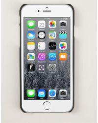 LES (ART)ISTS - 'Margiela 57' Iphone 6 Case - Lyst