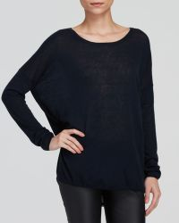 Vince Sweater - Superwash - Lyst