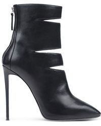 Giuseppe Zanotti | Ankle Boots | Lyst