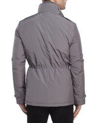 Verri - Four-Pocket Jacket - Lyst