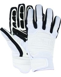 Neff The Rover Gloves - Lyst