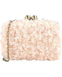 Darling Handbag - Lyst