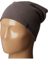 The North Face Anygrade Beanie - Lyst