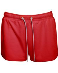 Onia | Harper Terry Short | Lyst