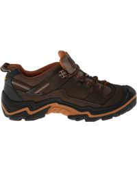 Keen Durand Low Wp - Lyst