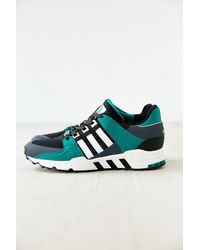 Adidas Eqt Support 93 Sneaker - Lyst