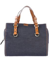 DSquared² Handbag - Lyst