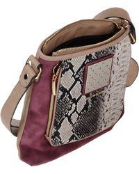 Mugler | Cross-body Bag | Lyst