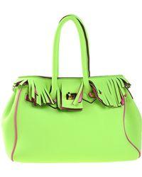 Leghilà - Handbag - Lyst