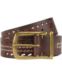 Denim & Supply Ralph Lauren - Belt - Lyst