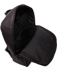 Hex - Origin Backpack in Black - Lyst