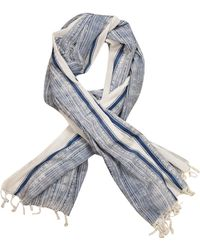Mes Demoiselles If Scarf - Lyst