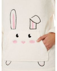 Therapy | Rosie Rabbit Snuggle Top | Lyst