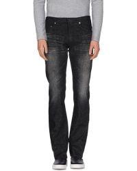 Dior Homme | Denim Trousers | Lyst