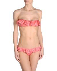 L'Autre Chose - Bikini - Lyst