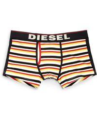 Diesel Semaji Boxer Briefs - Lyst