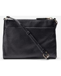 Cole Haan | Emery Mini Bag | Lyst