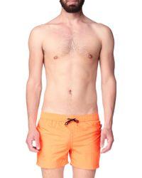 Sweet Pants | Swimsuit | Lyst