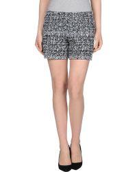 Neera - Shorts - Lyst
