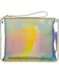 Marc By Marc Jacobs | Pouch | Lyst