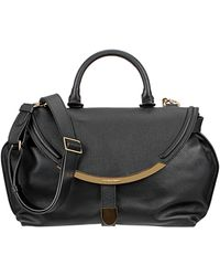 See By Chloé Leather Bag - 9S7744-P96 - Lyst