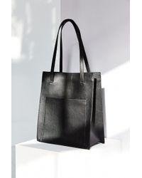 BDG - Classic Tote Bag - Lyst