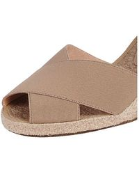 Andre Assous Brown Erika Mid - Lyst