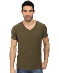 Diesel T-Tossik T-Shirt - Lyst