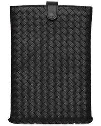 hermes kelly bags - Herm��s Bolide Mini in Gray (hemp grey) | Lyst