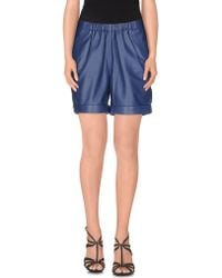 See By Chloé | Shorts | Lyst