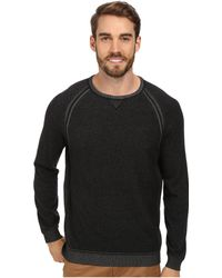 Tommy Bahama Barbados Crew Sweater - Lyst