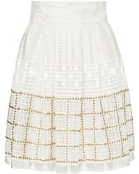 Sass & Bide The Power Of One - Lyst
