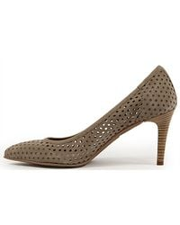 275 Central | Perforated Pump | Lyst