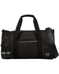 Fred Perry - Luggage - Lyst
