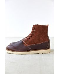 Pointer - Caine Boot - Lyst