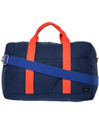 Wesc The Dilly Weekend Bag - Lyst